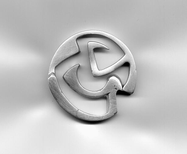 picswebb_006__skulptur__quimforma__800x800px_72dpi